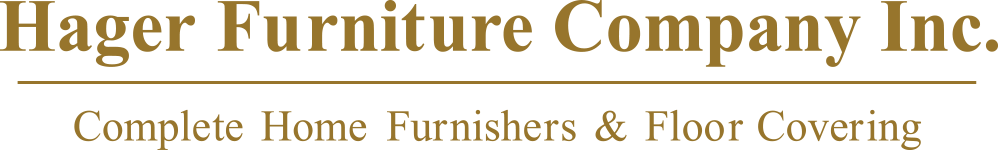 Hager Furniture Company Inc.